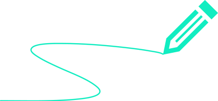 pen-green